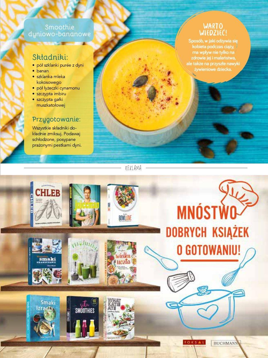 Gazetka promocyjna Tesco do 15/05/2018 str.39