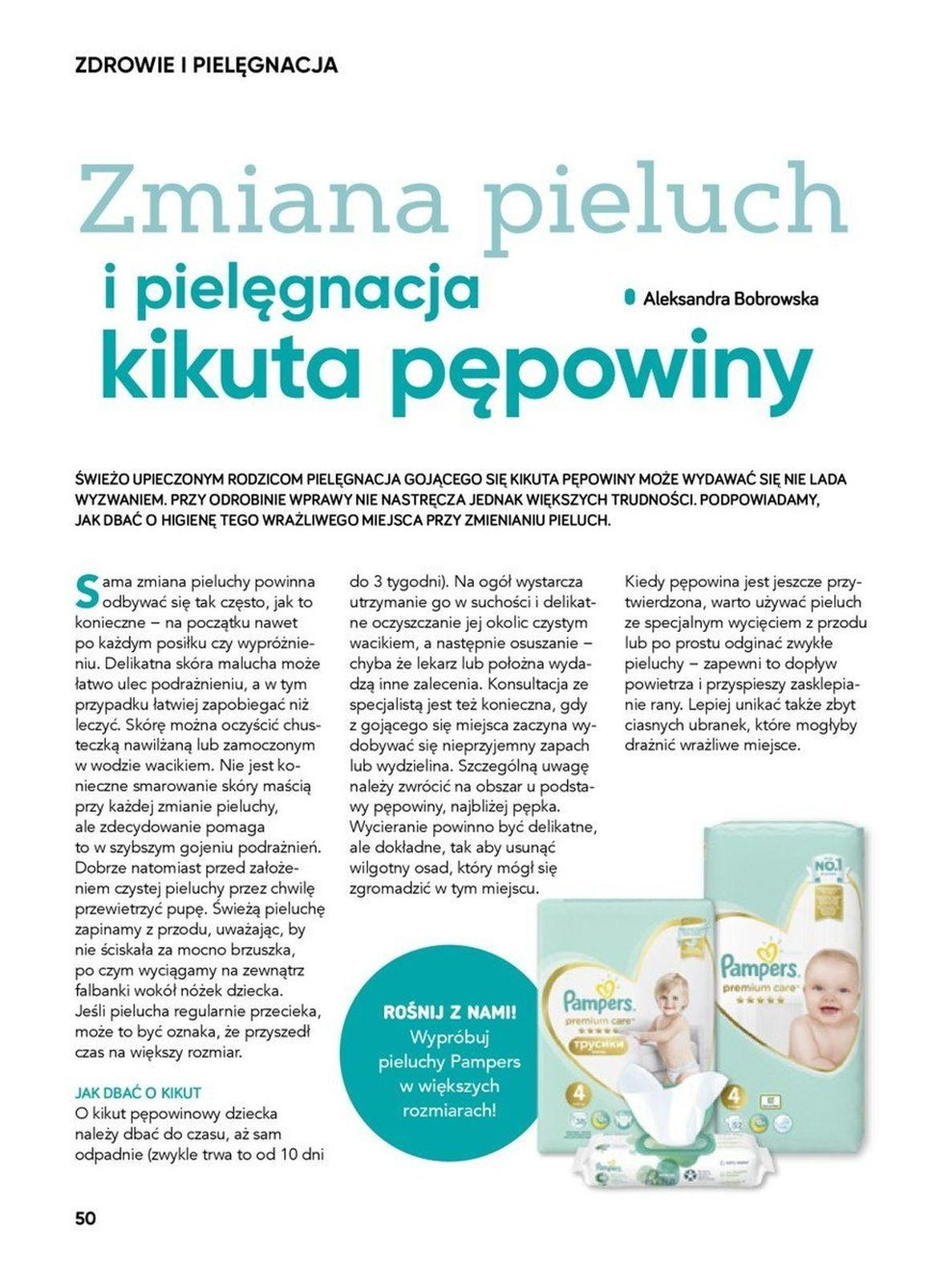 Gazetka promocyjna Tesco do 31/10/2019 str.50