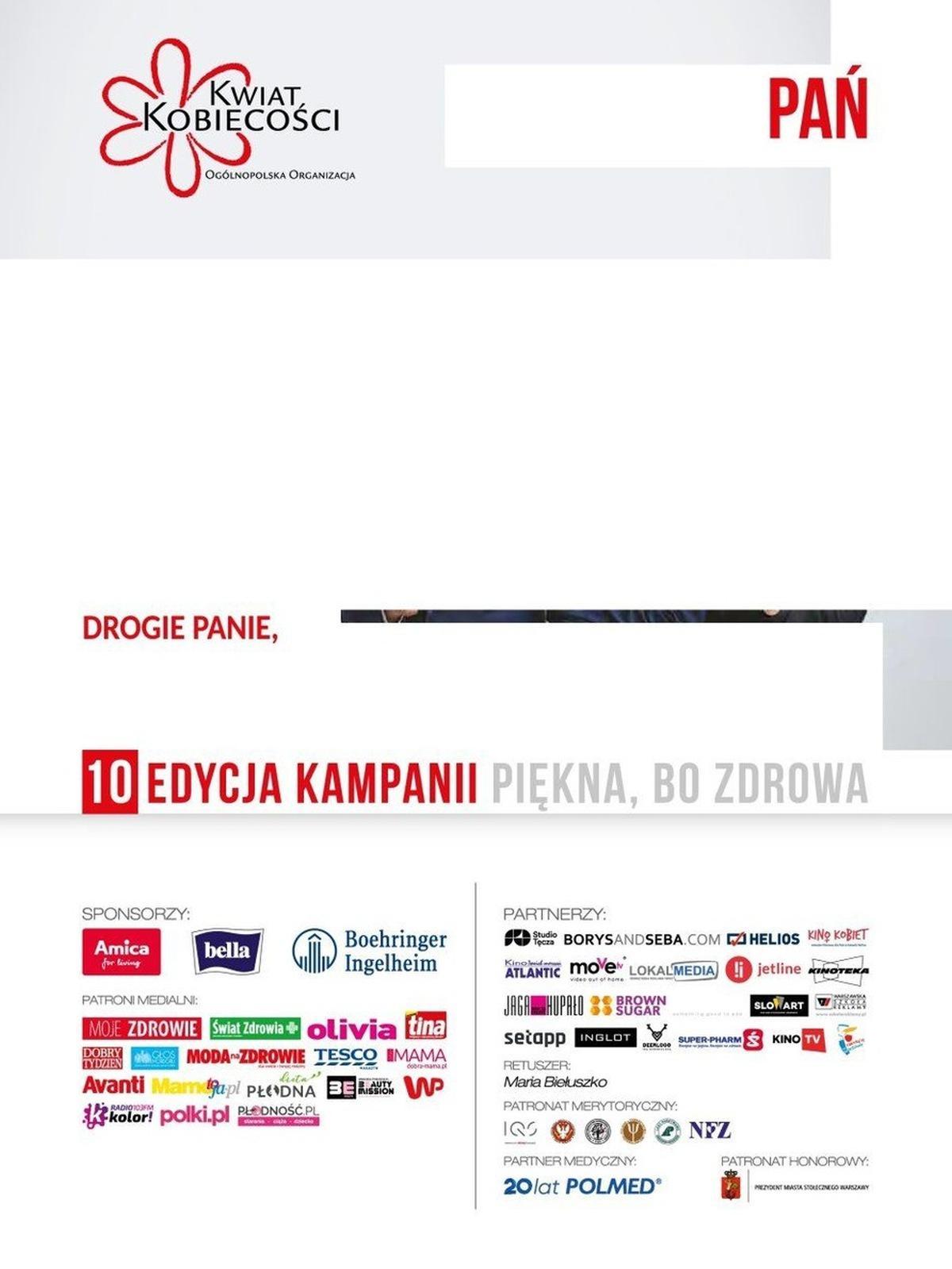 Gazetka promocyjna Tesco do 25/08/2019 str.81