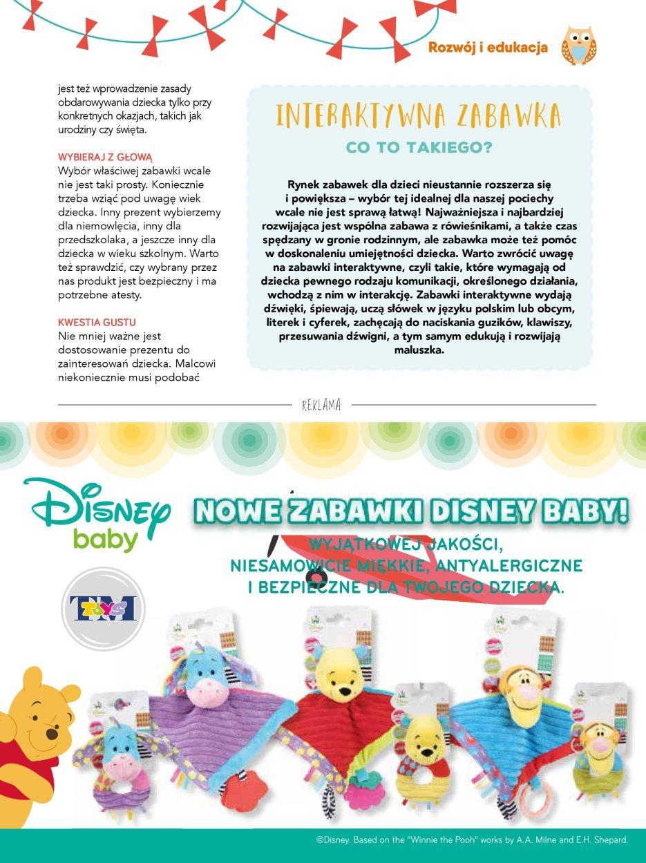 Gazetka promocyjna Tesco do 15/05/2018 str.58