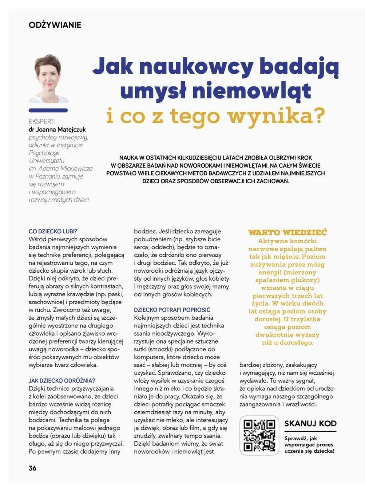 Gazetka promocyjna Tesco do 31/10/2019 str.36