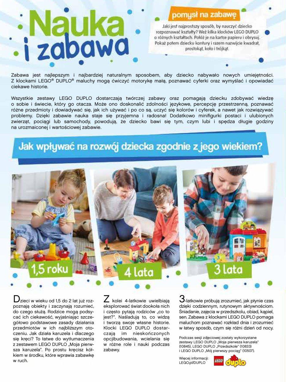 Gazetka promocyjna Tesco do 15/05/2018 str.71