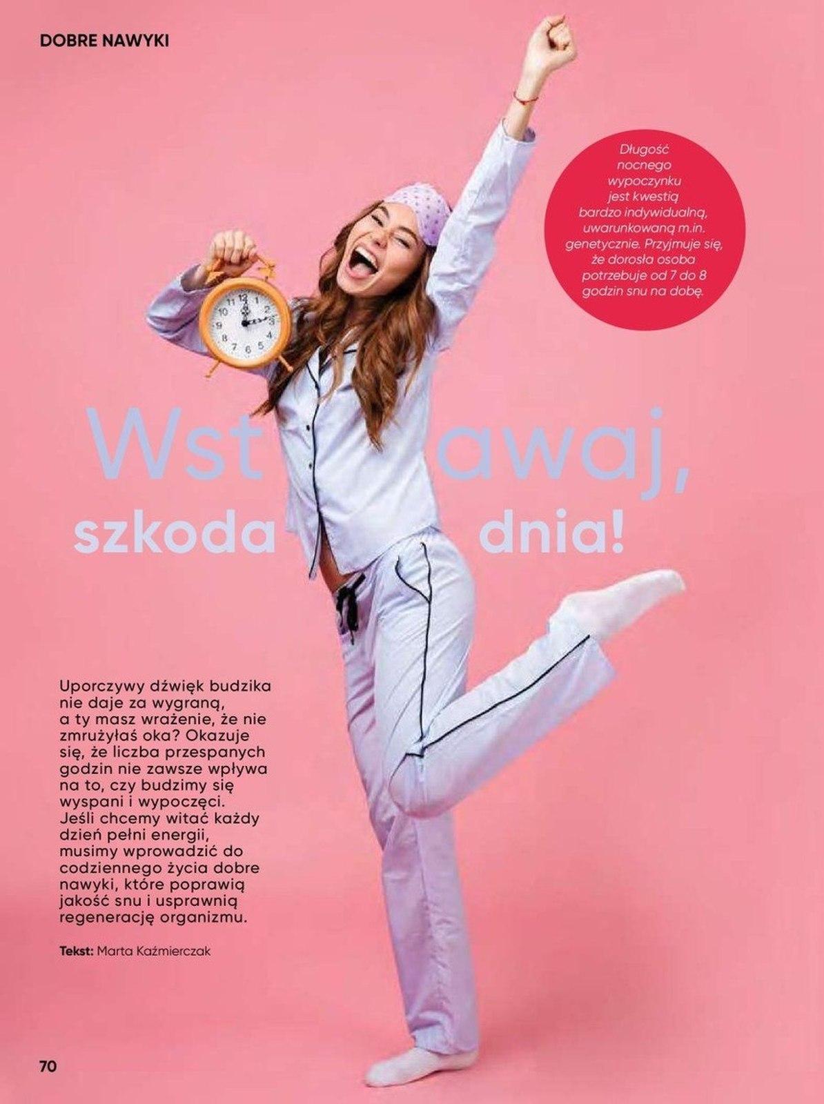 Gazetka promocyjna Tesco do 25/08/2019 str.70