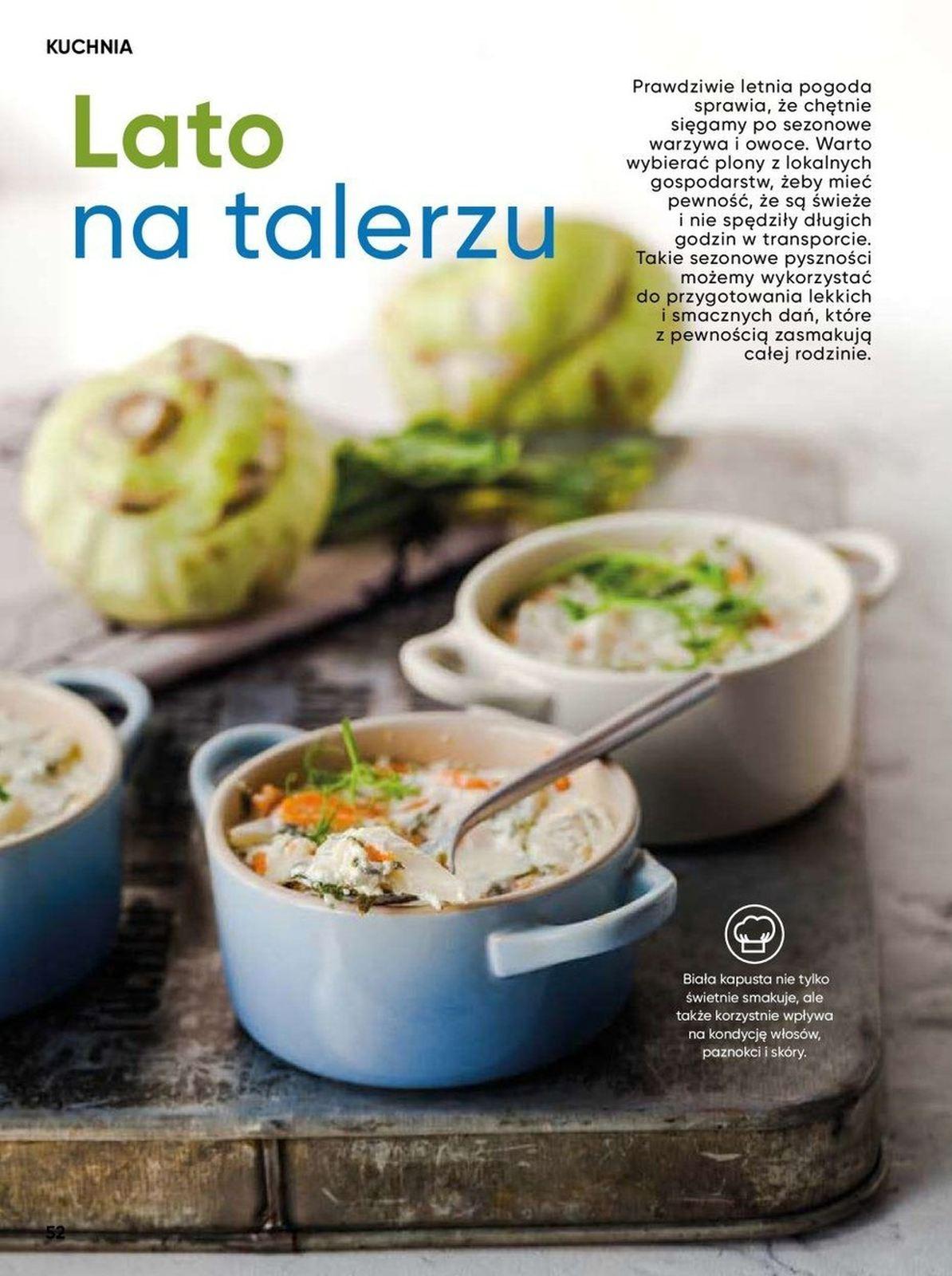 Gazetka promocyjna Tesco do 25/08/2019 str.51