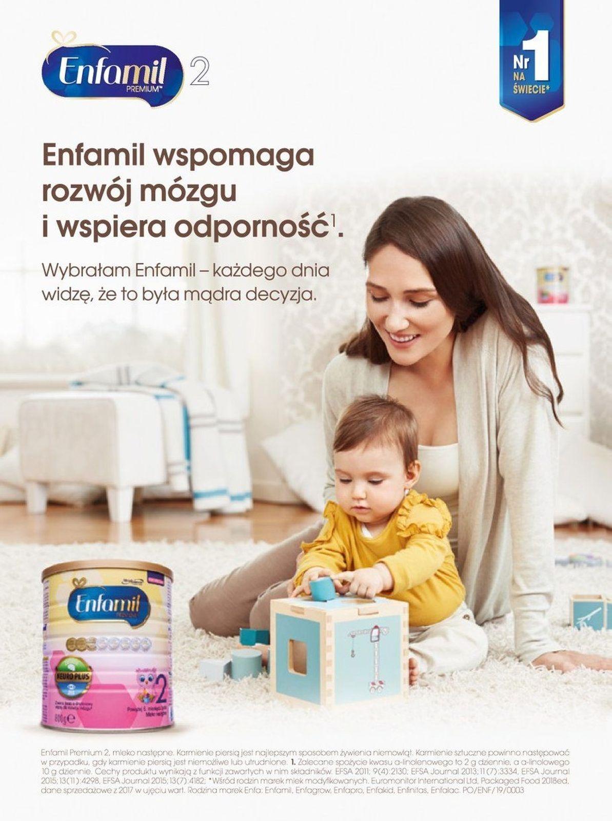 Gazetka promocyjna Tesco do 31/10/2019 str.37