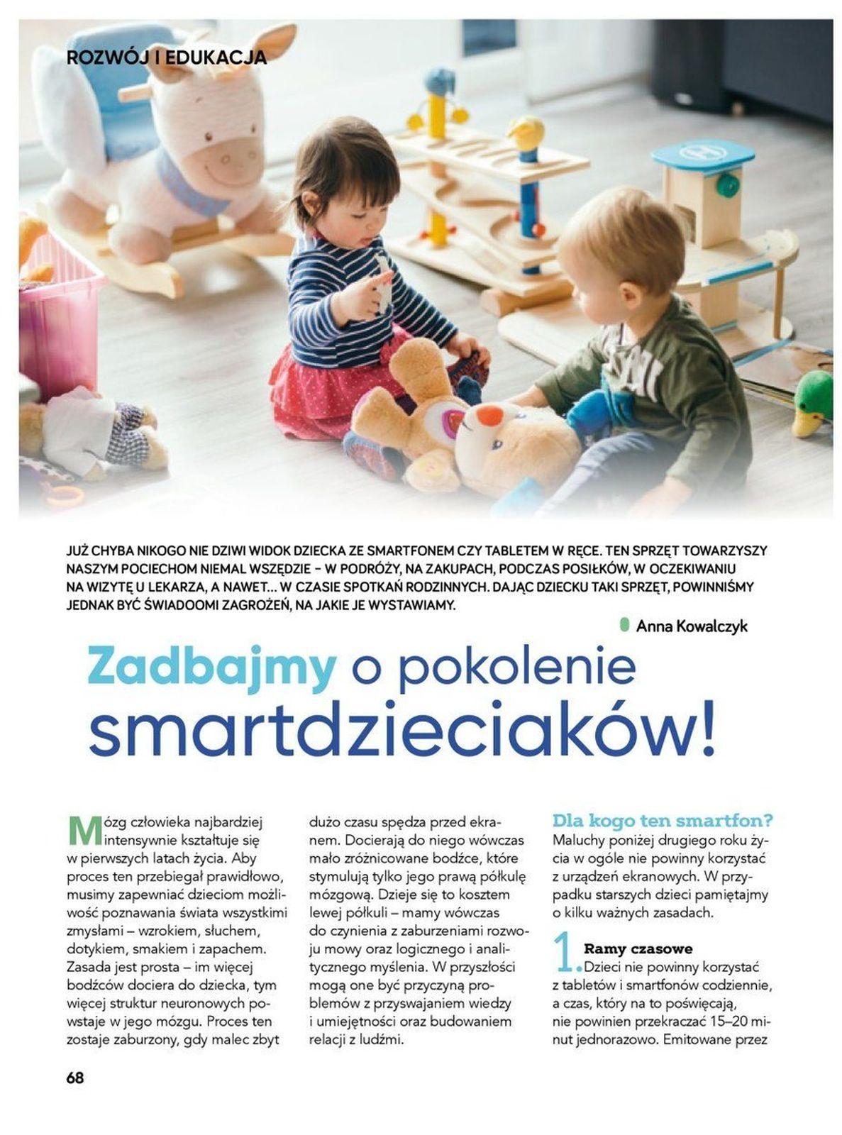 Gazetka promocyjna Tesco do 31/10/2019 str.68