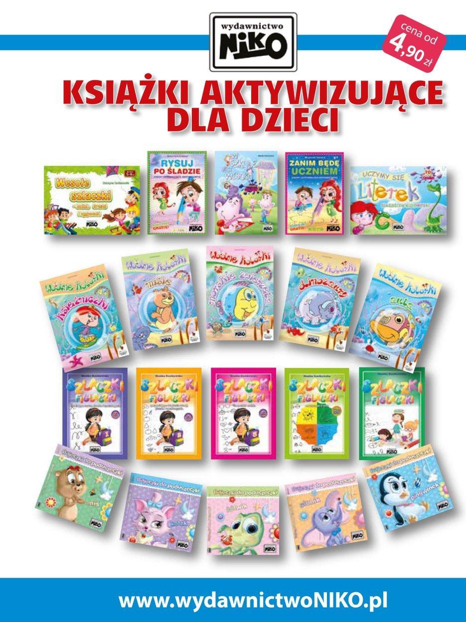 Gazetka promocyjna Tesco do 15/05/2018 str.61