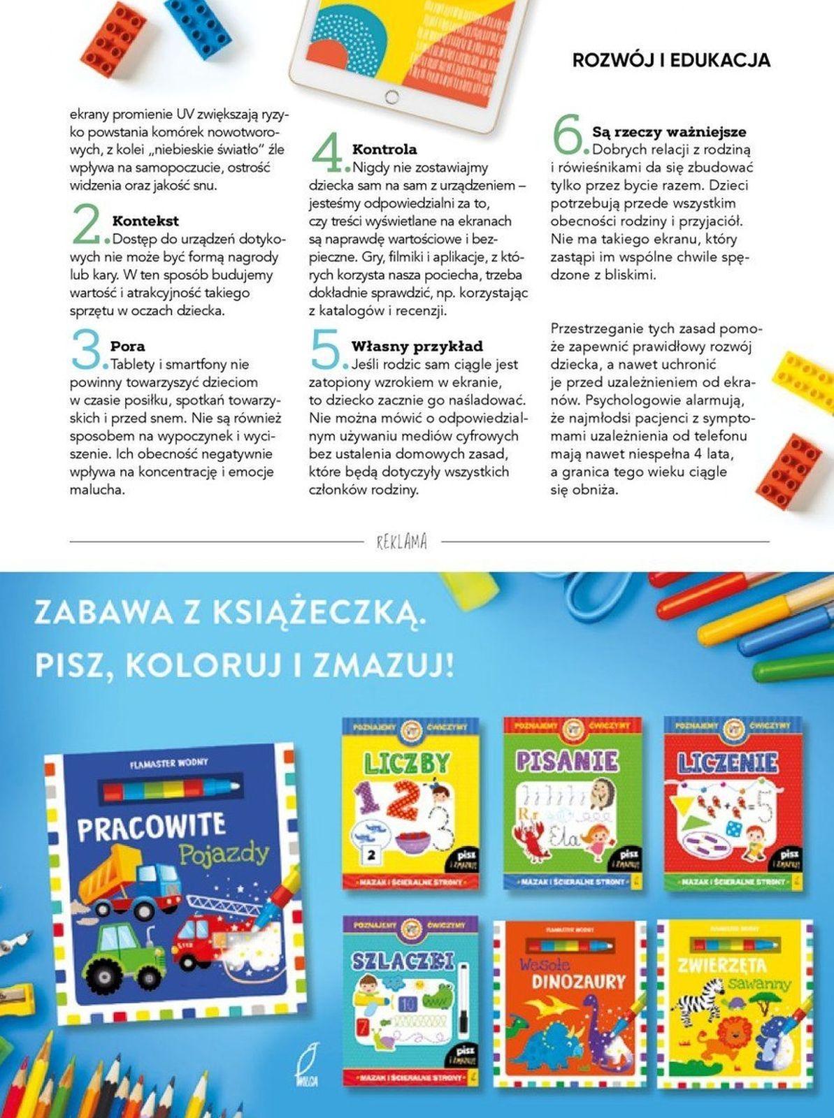 Gazetka promocyjna Tesco do 31/10/2019 str.69
