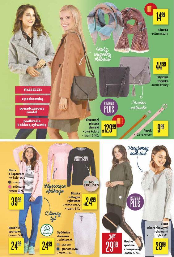 Gazetka promocyjna Textil Market do 08/10/2019 str.1