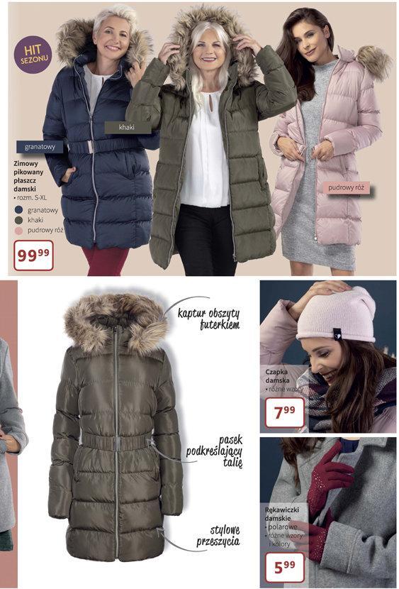 Gazetka promocyjna Textil Market do 16/10/2018 str.2