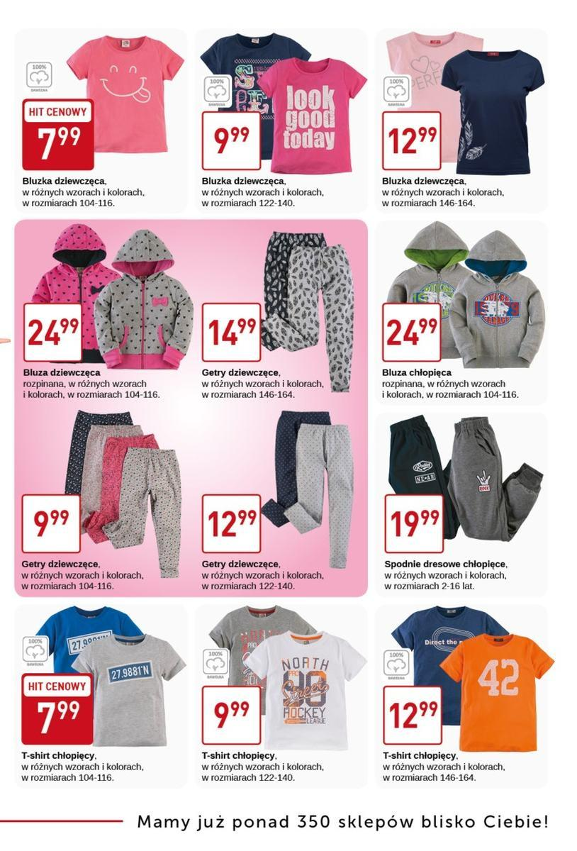 Gazetka promocyjna Textil Market do 06/03/2018 str.2