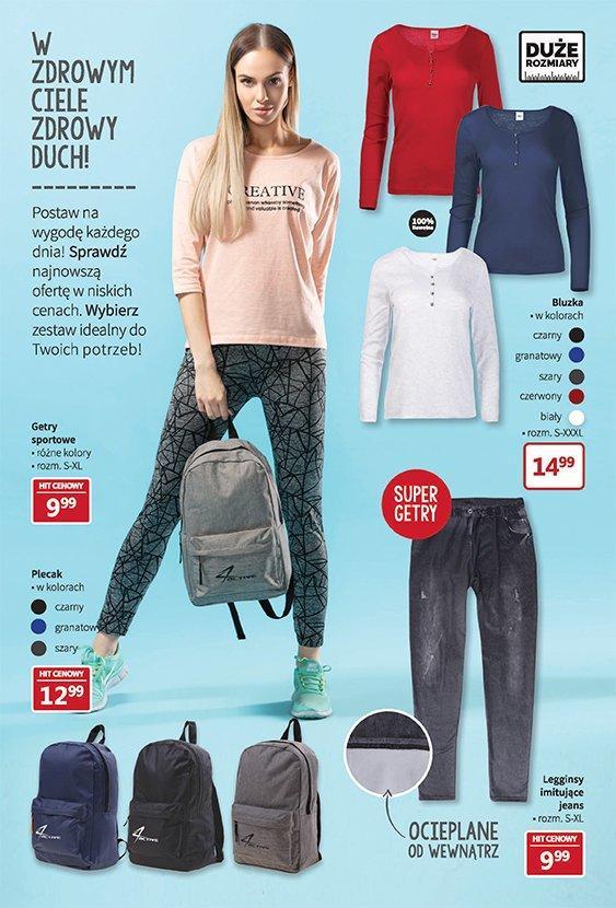 Gazetka promocyjna Textil Market do 08/01/2019 str.1