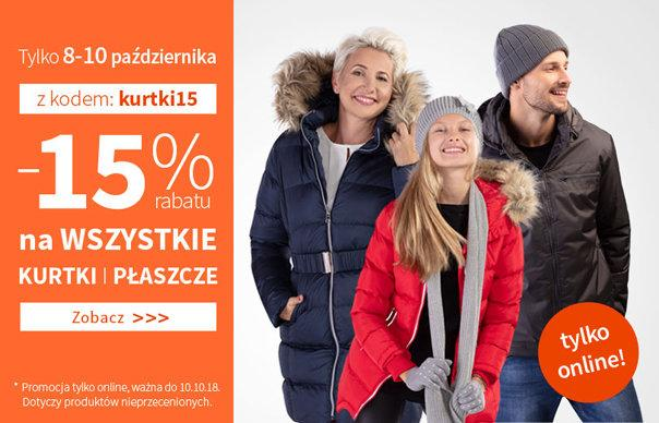 Gazetka promocyjna Textil Market do 10/10/2018 str.0