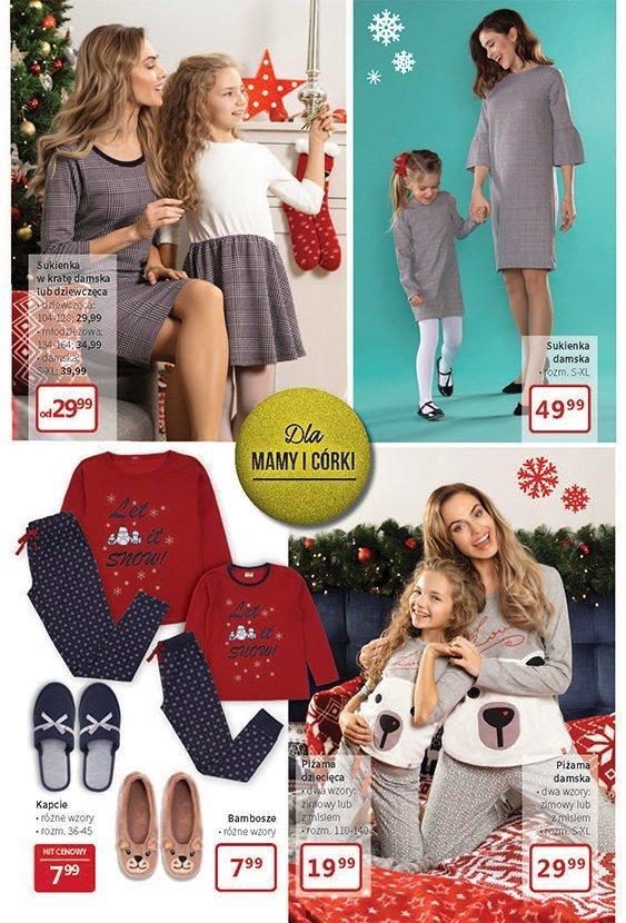 Gazetka promocyjna Textil Market do 02/01/2019 str.2