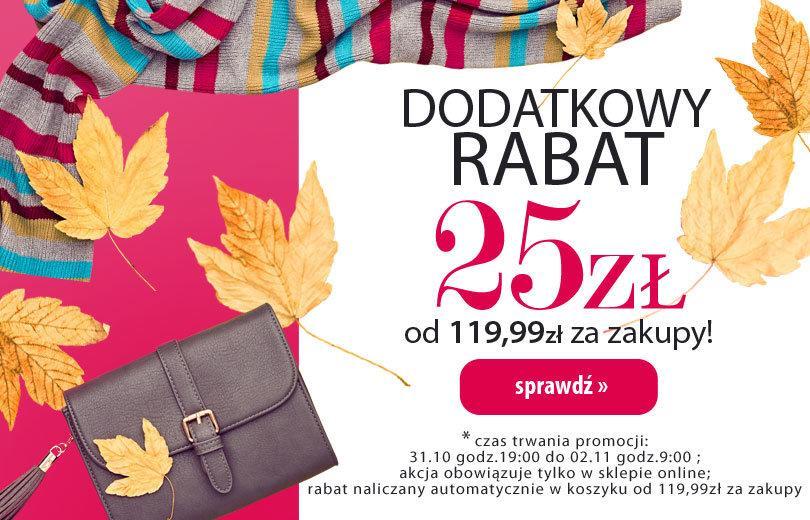 Gazetka promocyjna Textil Market do 02/11/2017 str.0