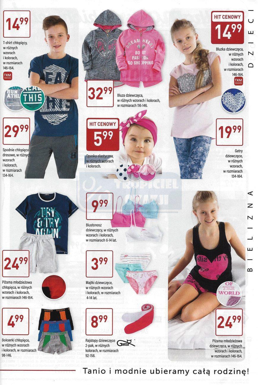 Gazetka promocyjna Textil Market do 11/04/2017 str.2