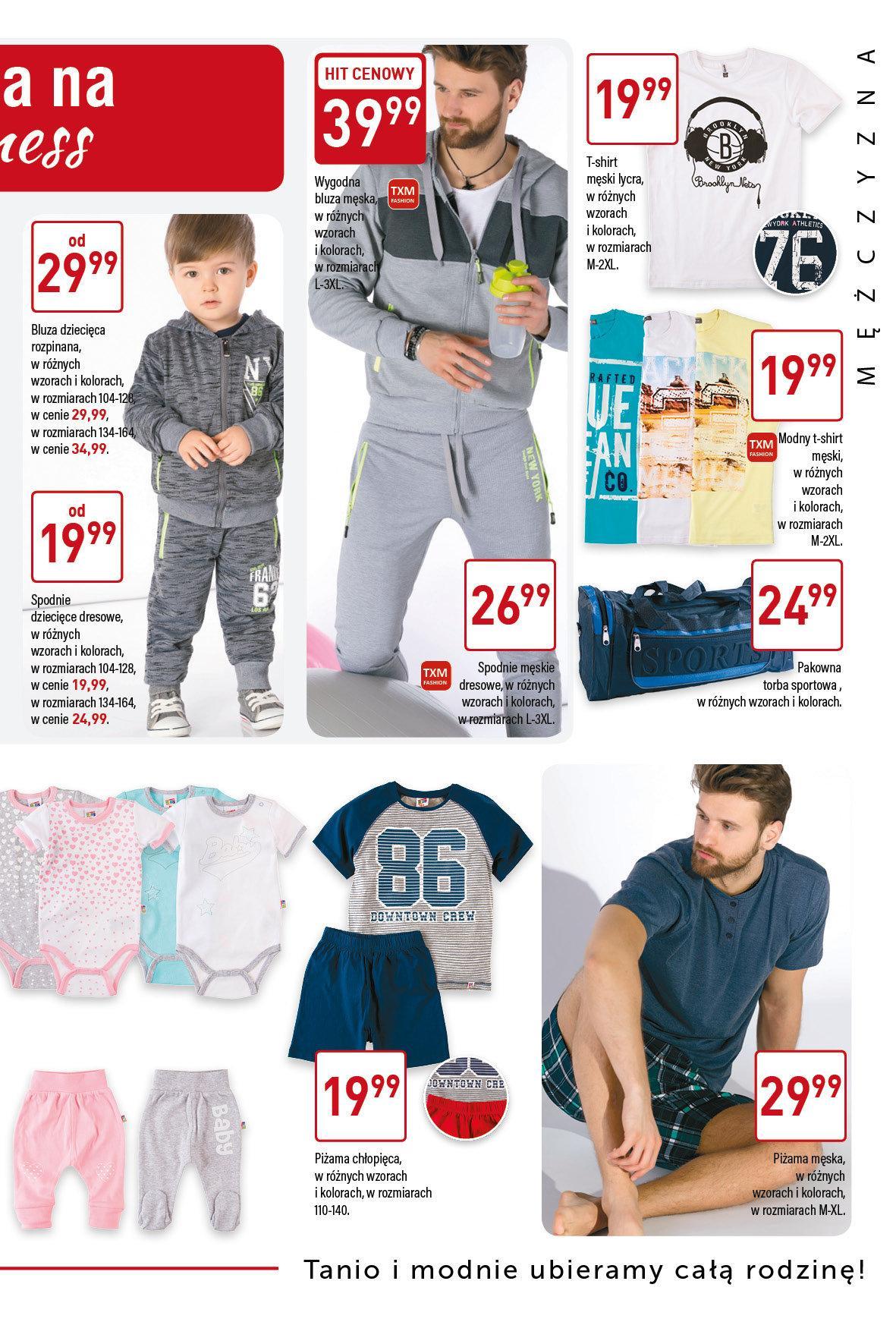 Gazetka promocyjna Textil Market do 21/03/2017 str.2