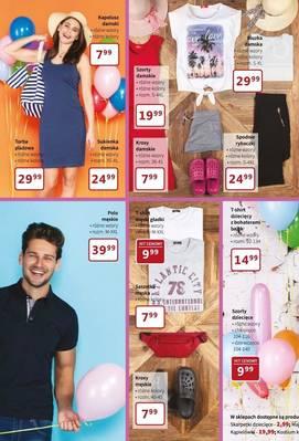 Textilmarket 24.05