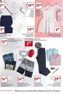 textilmarket 19.04-2.05