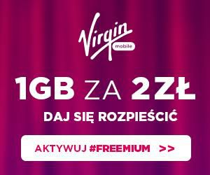 Virgin mobile 2016