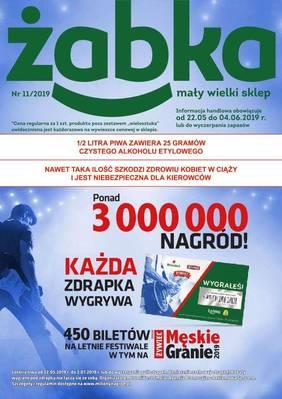 Gazetka