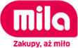 Mila 16-22.05