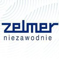 Zelmer.pl
