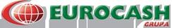 Eurocash Cash&Carry gazetka