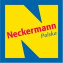 Neckermann gazetka