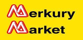 Merkury Market gazetka
