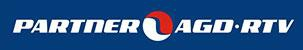 Partner AGD-RTV gazetka