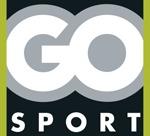 Go Sport gazetka