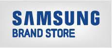 Samsung Brand Store gazetka
