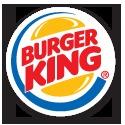 BURGER KING gazetka