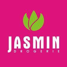 Drogerie Jaśmin
