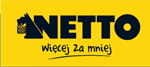 Netto oferta weekendowa