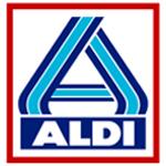 Gazetka aldi - promocja - oferta - aldi