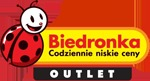 Biedronka Outlet