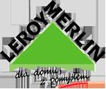 Gazetka leroy-merlin - promocja - oferta - leroy-merlin