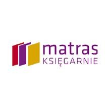 Matras gazetka